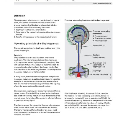 Technical information s10 wika-page-001